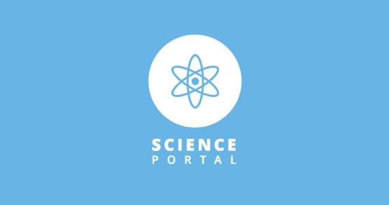 Science Portal